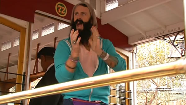 "<div class=""meta ""><span class=""caption-text "">Brian Wilson cheers at the SF Giants World Series parade (KGO)</span></div>"