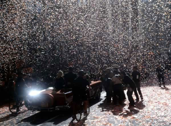 "<div class=""meta ""><span class=""caption-text "">Photos of the San Francisco Giants celebrating their World Series victory with a parade in downtown.  (Photo submitted by Stephen Thomas via uReport) </span></div>"