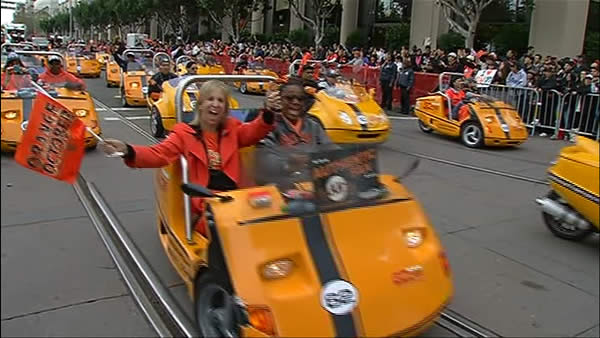 "<div class=""meta ""><span class=""caption-text "">SF Giants World Series parade</span></div>"