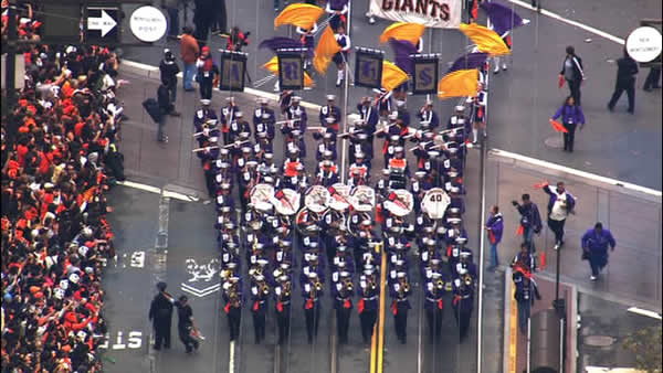 "<div class=""meta image-caption""><div class=""origin-logo origin-image ""><span></span></div><span class=""caption-text"">SF Giants World Series parade (KGO)</span></div>"