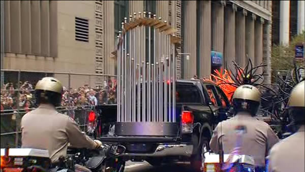"<div class=""meta ""><span class=""caption-text "">SF Giants World Series parade (KGO)</span></div>"