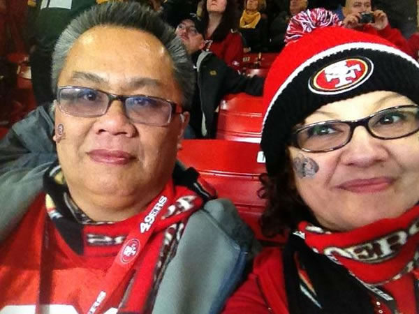 "<div class=""meta image-caption""><div class=""origin-logo origin-image ""><span></span></div><span class=""caption-text"">Photo submitted via uReport. Are you a 49ers fan? Send us a photo or video of your 49ers spirit to uReport@kgo-tv.com and we'll post it here: http://bit.ly/WxySUx.  </span></div>"