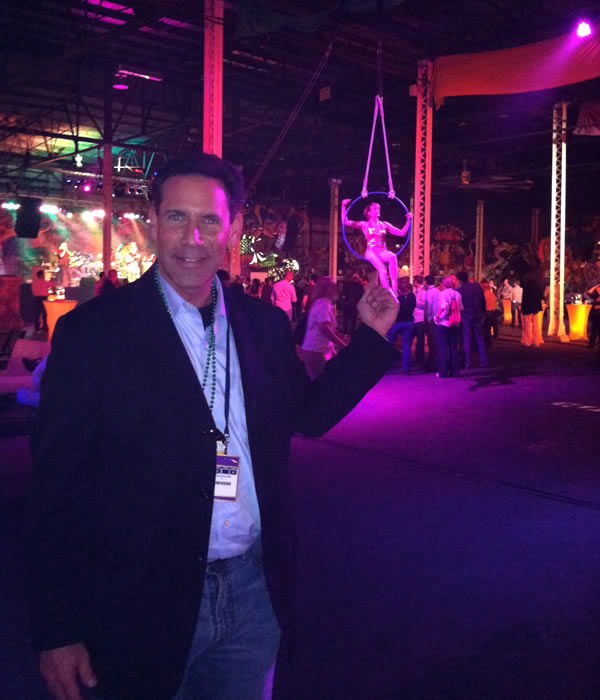 "<div class=""meta image-caption""><div class=""origin-logo origin-image ""><span></span></div><span class=""caption-text"">ABC7's Larry Beil enjoying the show!</span></div>"