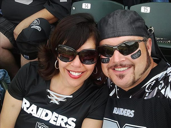 "<div class=""meta image-caption""><div class=""origin-logo origin-image ""><span></span></div><span class=""caption-text"">Photo submitted via uReport (Are you a Raiders fan? Send us a photo or video of your Raiders spirit to uReport@kgo-tv.com and we'll post it here: http://bit.ly/WxySUx.)</span></div>"