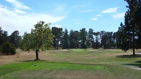 Pajaro-Valley--161-180-yard-par-3-11th