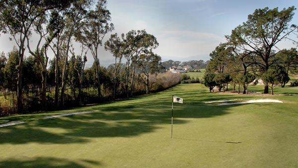 he-167-yard,-par-3,-3rd-has-a-reputation-as-an-easy-'par-5'