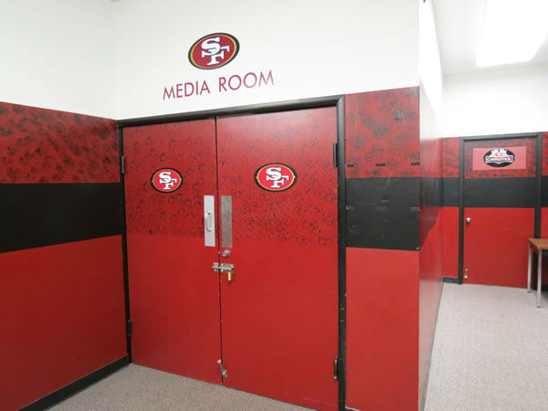 "<div class=""meta ""><span class=""caption-text "">With the 49ers set to play their last game at Candlestick Park, the San Francisco Recreation and Parks Department opened the doors for one last behind-the-scenes look, December 17, 2013. (KGO Photo)</span></div>"