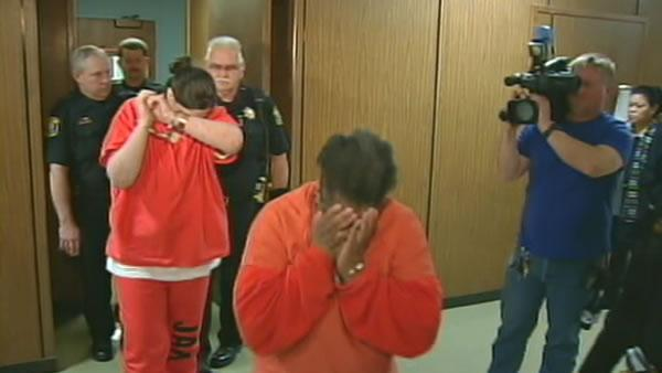 3 Tracy teen torture suspects get 30 years