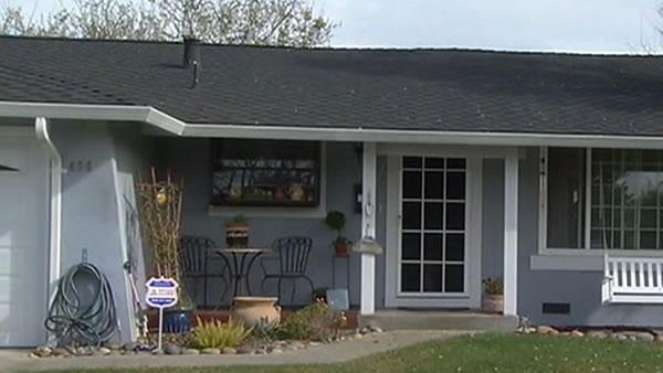 Calif. moves closer to foreclosure-abuse deal