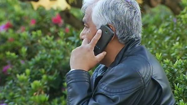PUC set to approve free cell phones for homeless