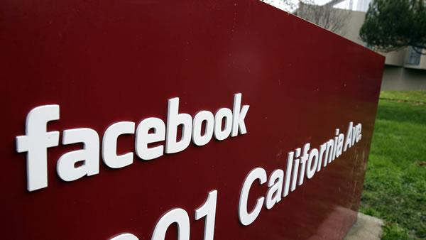 Facebook settles with FTC over deception charges