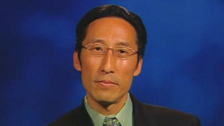 Eric Mar - Supervisor, San Francisco Board of Supervisors