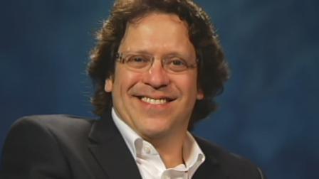 Donato Cabrera Net Worth