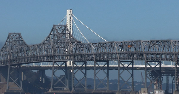 "<div class=""meta image-caption""><div class=""origin-logo origin-image ""><span></span></div><span class=""caption-text"">(courtesy baybridgeinfo.org)</span></div>"