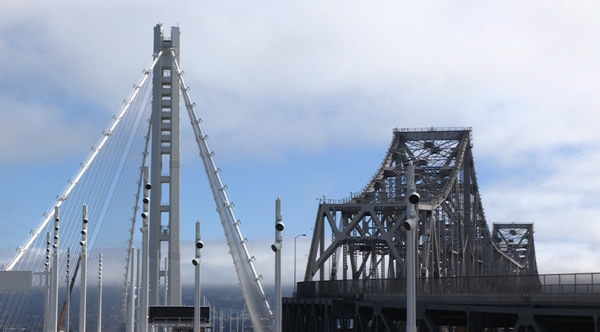 "<div class=""meta ""><span class=""caption-text "">(courtesy baybridgeinfo.org)</span></div>"
