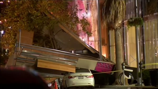 "<div class=""meta ""><span class=""caption-text "">Winds caused some damage at the Bay Street Shopping Center on October 27, 2013. (KGO)</span></div>"