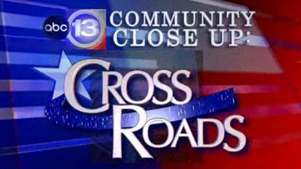Crossroads, Segment 2, May 20