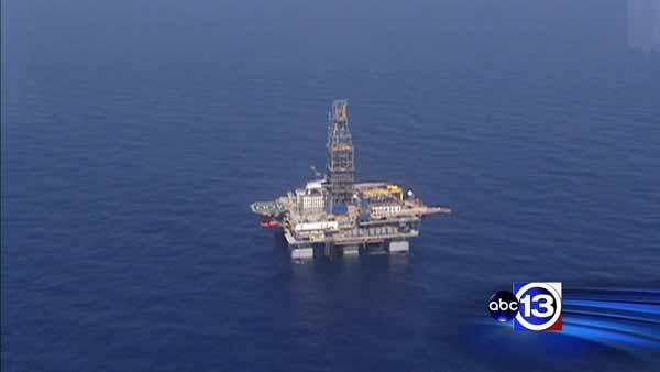 Appeals court nullifies moratorium on drilling