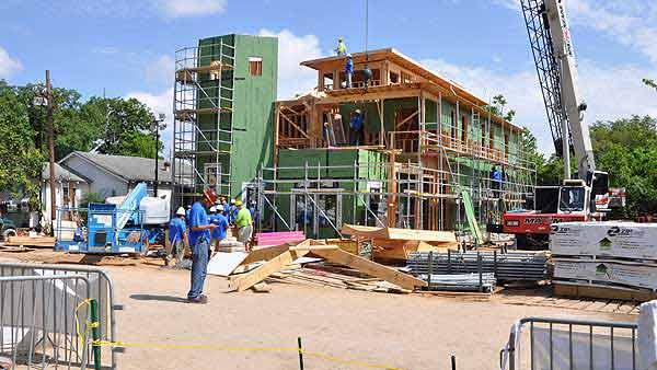 Shows Like Extreme Makeover Home Edition