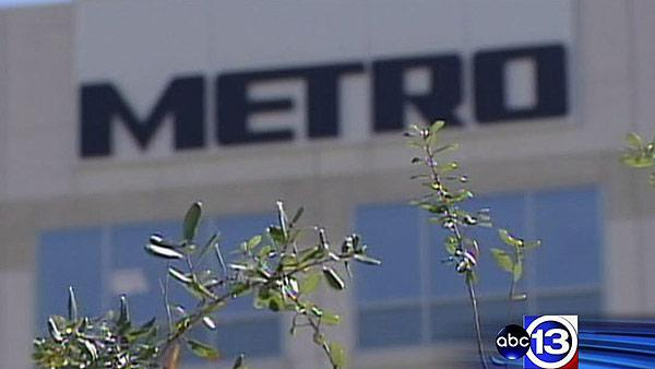 METRO releasing results of external review