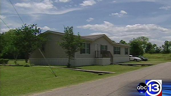 Teen dies at residential treatment facility