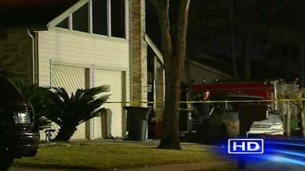 Three of seven kids die in home day care fire