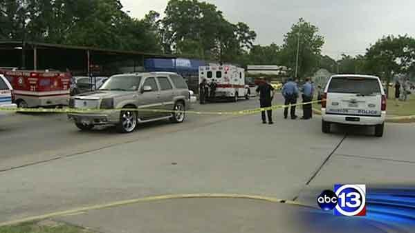 Boy, 10, accidentally shoots, kills himself