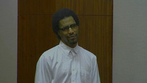 Guilty verdict in Baytown double murder case