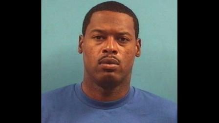 Marcus Camby, 37, was arrested on September 19, 2011, in Pearland.  (Pearland Police Department)