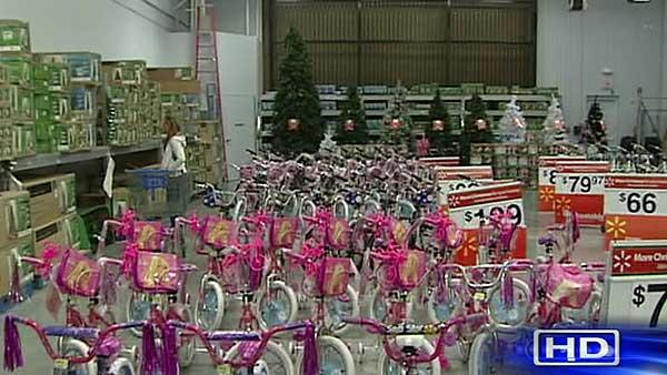 Black Friday deals expand into Thanksgiving Day and beyond