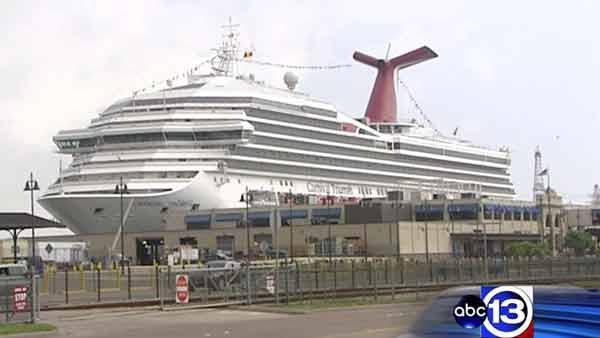 Carnival Cruises Out Of Galveston Tx 2014 Cruise San Francisco Bay Area Jobs