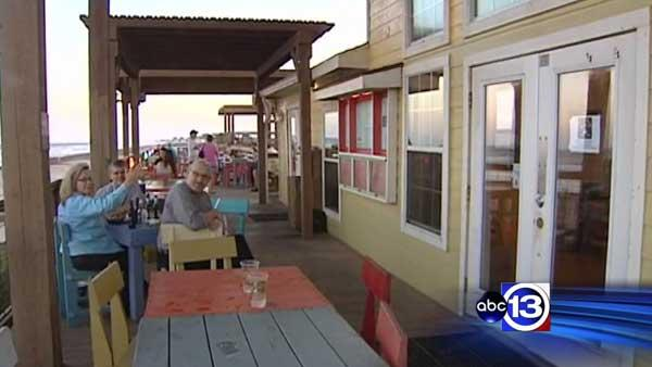 Planned Surfside beach party sparks concerns