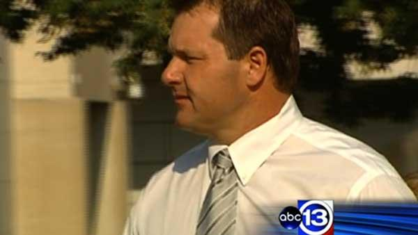 Clemens perjury trial wraps up