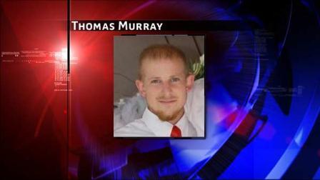 """Thomas (""""TJ"""") Murray, Jr.  --  Missing 10/19/11   - Page 4 8701972_448x252"""