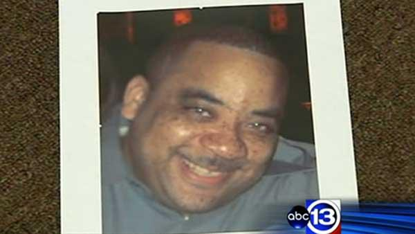 Vigil to be held on 3rd anniversary of man's murder