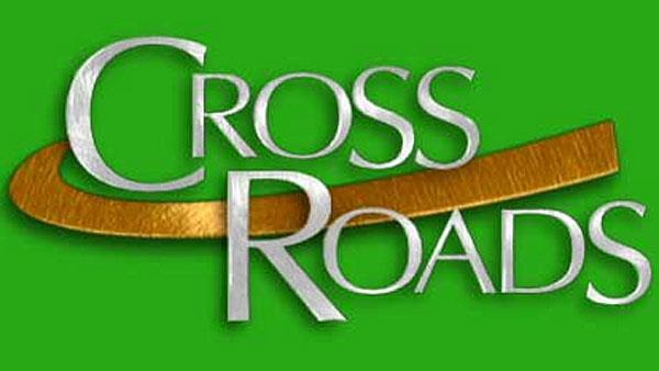 Crossroads, Segment 2, October14