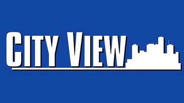 City View Segment 1, September 9