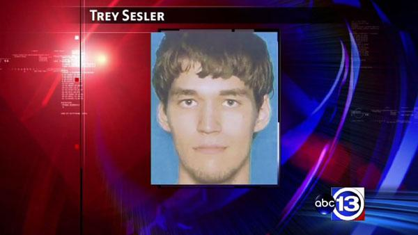 Waller man accused of killing his family pleads guilty