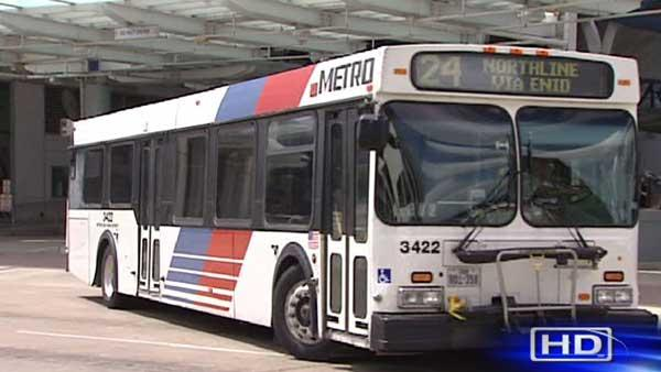 METRO backs off plan to change mobility fund terms