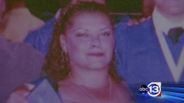 Family seeks answers after woman's in-custody death