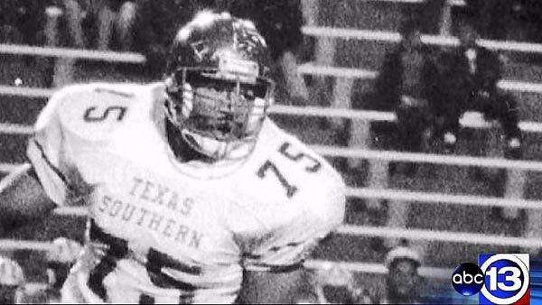 Teammates, coaches recall Strahan's days at TSU