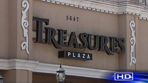 Phrase treasures strip club houston texas your idea