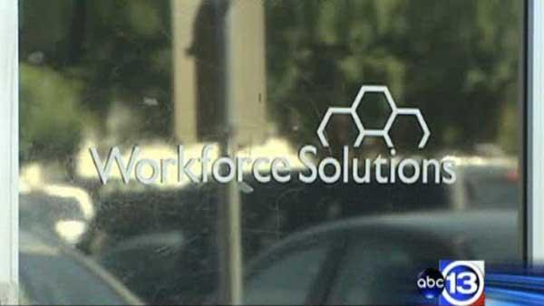 Companies begin hiring for holiday season