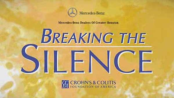 Breaking the Silence, Segment 1