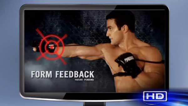 Consumer Reports puts infomercial products to the test