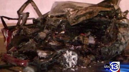 Fatal Car Accident In Jasper County Sc
