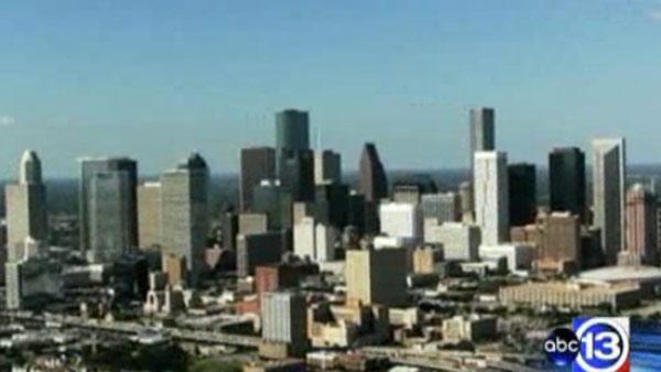 2013 looks promising for Houston housing market