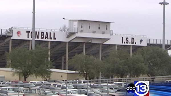 Tomball ISD to put $160M bond proposal on ballot