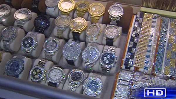 custom jewelry johnny custom jewelry houston
