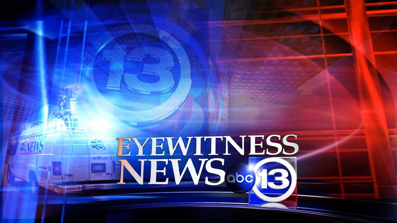 Eyewitness News live streaming video of newscasts